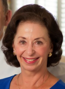 Laura Jean Pendleton