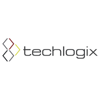 Techlogix, Inc.