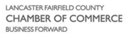 Lancaster Fairfield County Chamber of Commerce