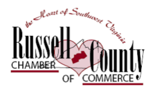 Russell County Chamber of Commerce & Tourism