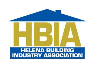 Helena Building Industry Association