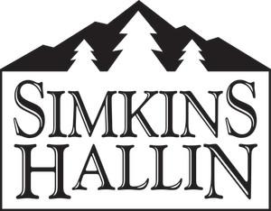 Simkins-Hallin Lumber