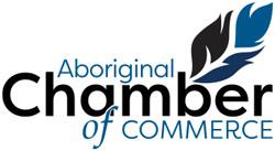 Aboriginal C/C