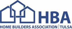 HBA of Greater Tulsa