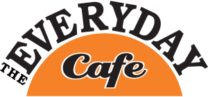 The Everyday Cafe & Pub