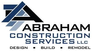 Abraham Construction Services, LLC