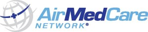 Air Med Care Network