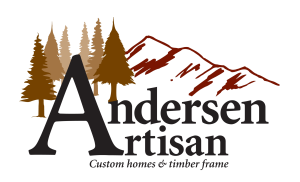 Andersen Artisan