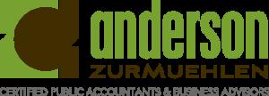 Anderson Zurmuehlen & Co