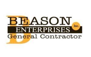 Beason Enterprises Inc.