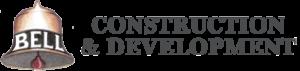 Bell Construction & Development