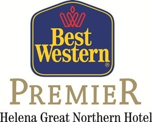 Best Western Premier - Helena Great Northern Hotel