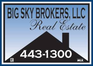 Big Sky Brokers