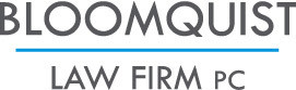 Bloomquist Law Firm P.C.
