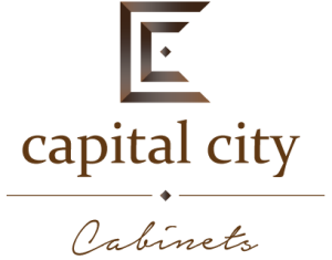 Capital City Cabinets