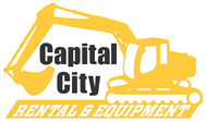 Capital City Rental and Equipment