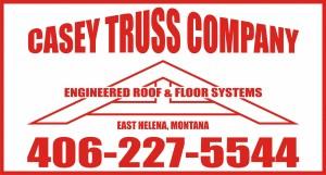 Casey Truss Company