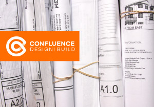 Confluence Design-Build