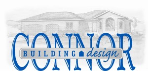Connor Building & Design