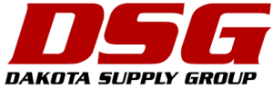 Dakota Supply Group