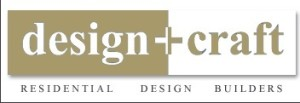 Design & Craft Inc.