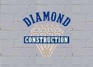 Diamond Construction, LLC