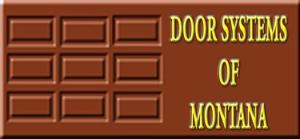 Door Systems of Mt Inc