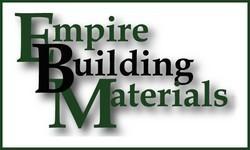 Empire Building Materials Inc.