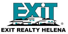 Exit Realty Helena