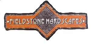Fieldstone Hardscapes