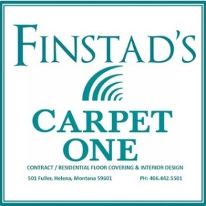 Finstad's Carpet One