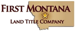 First Montana Land Title Co