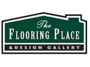 Flooring Place, The