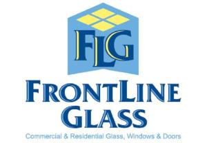 Frontline Glass