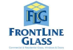 Frontline Glass