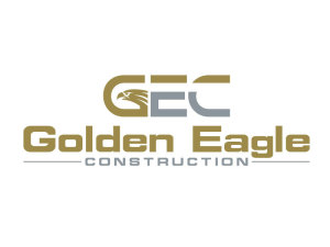 Golden Eagle Construction