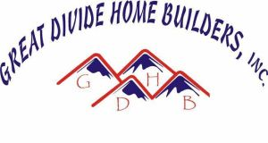 Great Divide Home Builders Inc.