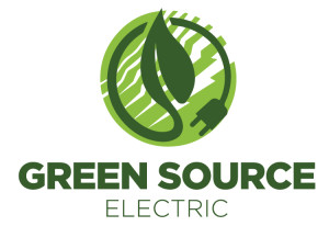 Green Source Electric