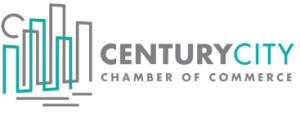 Century City Chamber of Commerce