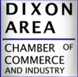 Dixon Area Chamber of Commerce & Industry