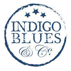 Indigo Blues & Co.