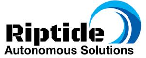 Riptide Autonomous Solutions