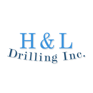 H & L Drilling Inc