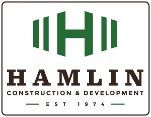 Hamlin Construction