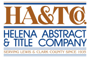 Helena Abstract & Title Company