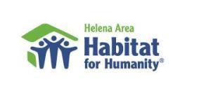 Helena Area Habitat For Humanity
