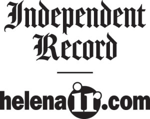Helena Independent Record