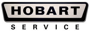 Hobart Sales & Services