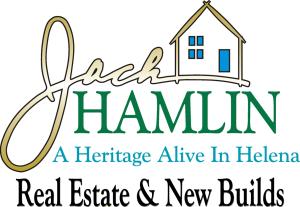Jack Hamlin Inc.