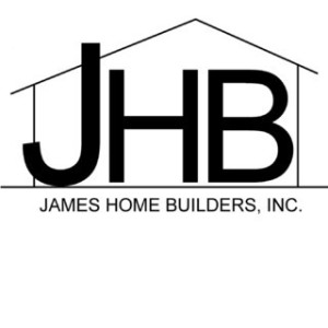 James Home Builders
